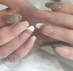 lorens-nails-copy