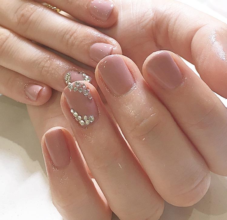 nail care · Rebecca Jaynes : Rebecca Jaynes