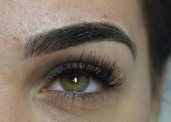 microblading-close-up